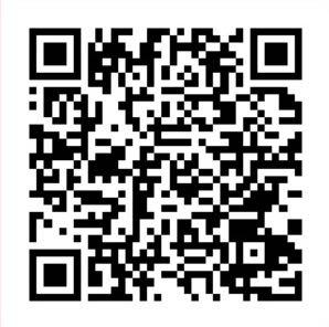 微信图片_20171127161853.jpg