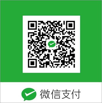 微信图片_20180705094440.jpg