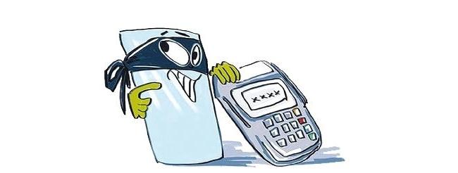 福建一家支付平台APP开通当天即遭盗刷:代码有误 损失110万元