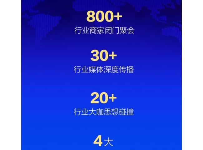 """""""易宝跨境5周年庆暨全球收款产品发布会""""即将举办"""