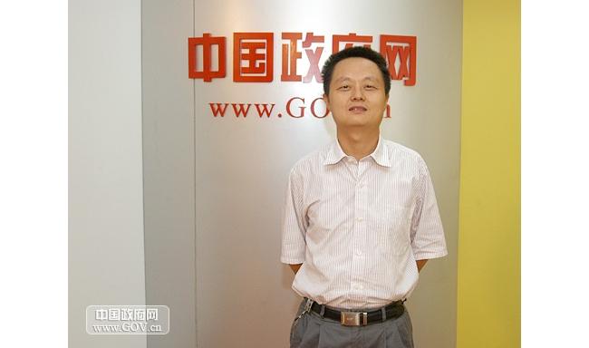 """中国银联来了新掌门人邵伏军 能否加速移动支付时代""""二次创业""""?"""