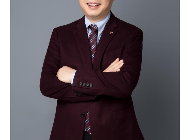易宝支付CTO陈斌:智能化的支付安全才是未来