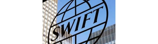 SWIFT将落地北京并加入支付协会:与跨境清算公司CIPS签署合作