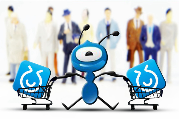 WorldFirst完成所有权变更正式成为蚂蚁金服集团全资子公司