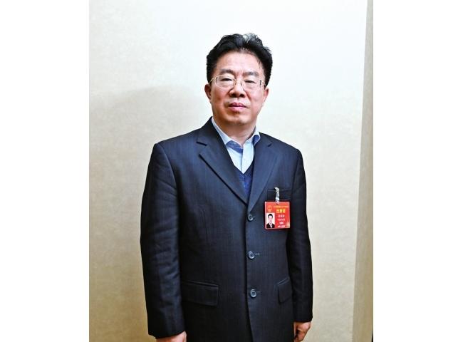 聚焦两会:河南人行行长建议修订《反洗钱法》 取消罚款上限