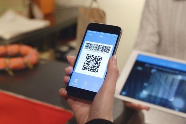 支付宝和微信回应被尼泊尔政府禁用:严打境外用户使用境内二维码