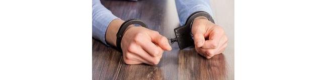 蚂蚁金服两员工受贿超千万,一人被判九年!盛付通北京分公司涉案