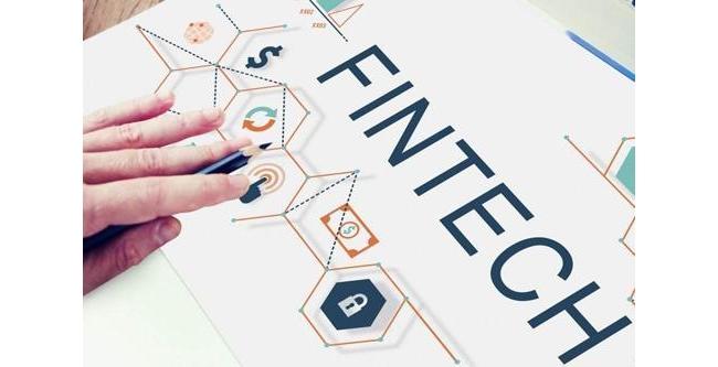 央行正起草《金融科技(FinTech)发展规划》 引导支付业务合规发展