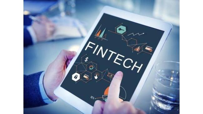 浙江正式启动金融科技应用试点:力争组织35个项目落地