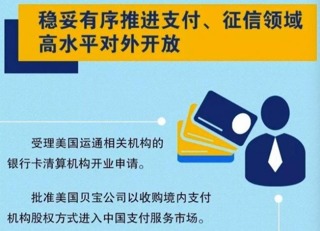 央行:受理美国运通相关机构的银行卡清算机构开业申请