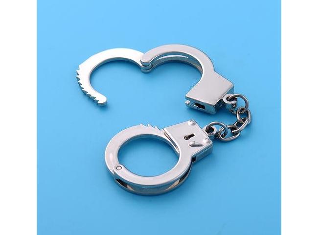 """上海人行协助警方抓获职业投诉人团伙:打着""""维权""""幌子的敲诈勒索"""